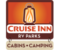 Linville Falls Campground, RV Park & Cabins - A Cruise Inn Park